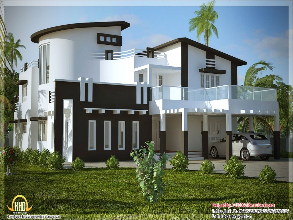 e99afcae7f90d624 unique home designs house plans small luxury homes