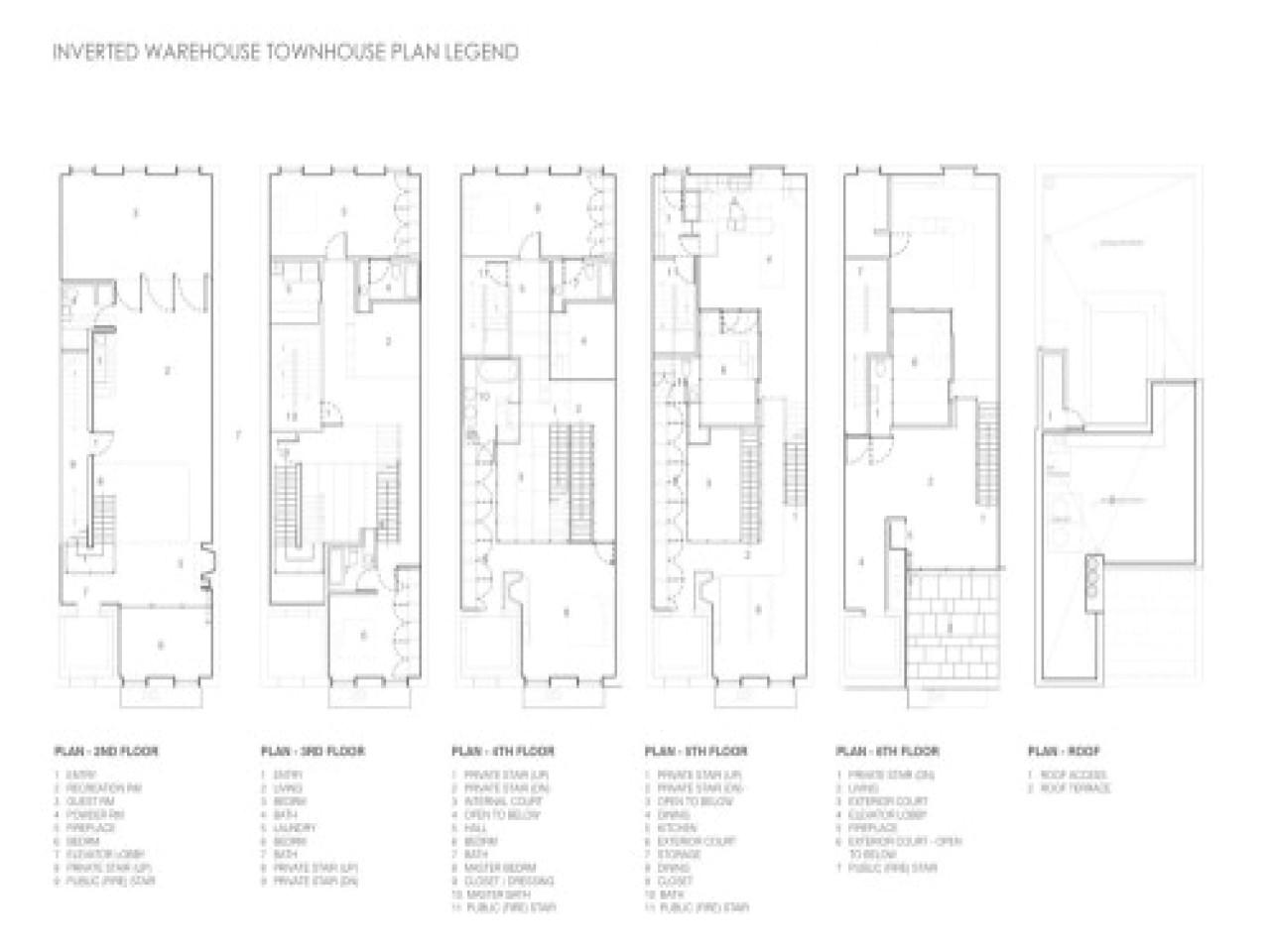 d826200e24aae937 upside down floor plans upside down house plans