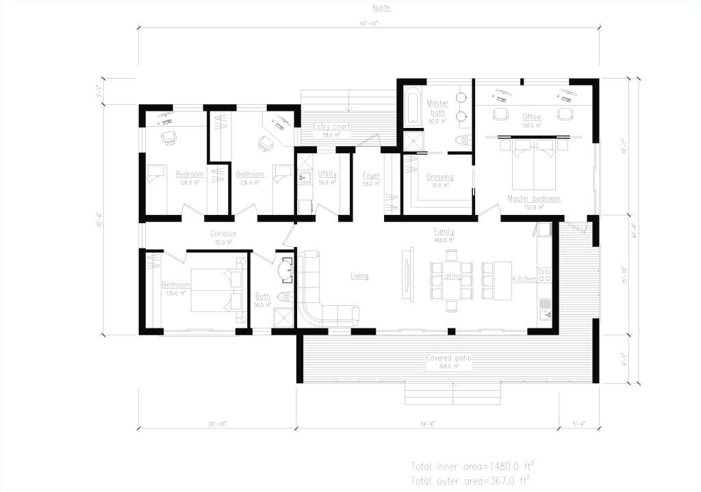 Usonian House Plans for Sale 30 Usonian House Plans for Sale Designing Home Inspiration