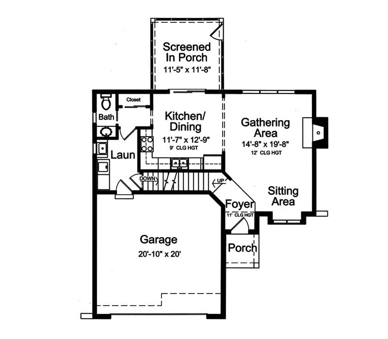 houseplan065d 0326
