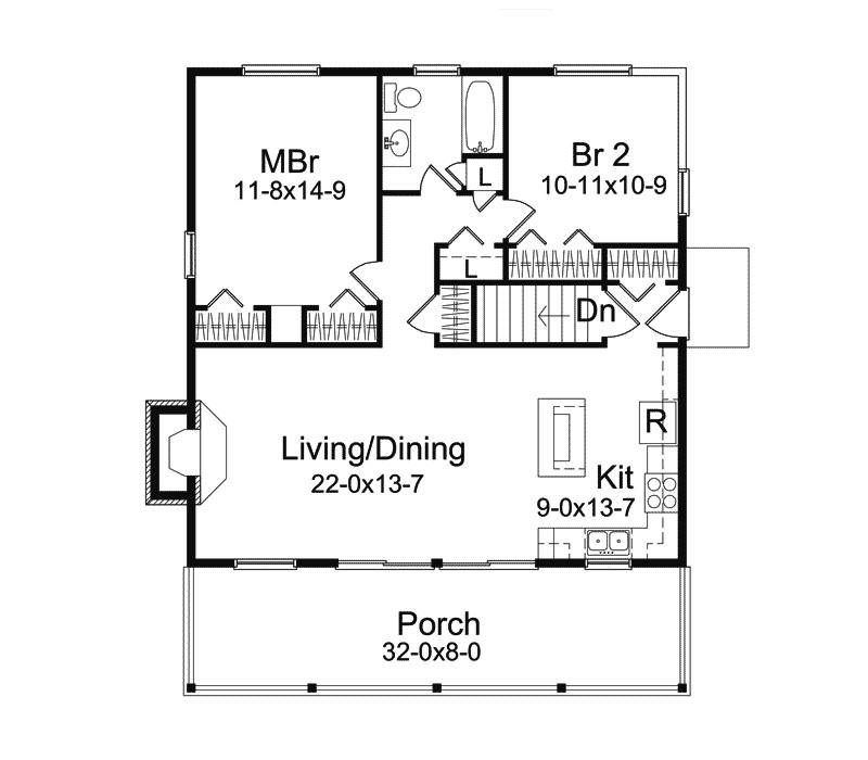 houseplan057d 0034