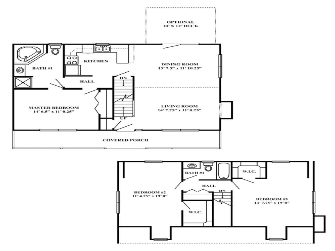 4bad63ed501749ac vacation home floor plans beach house vacation home floor plans