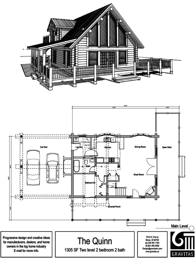 vacation house plans with lofts inspiring home design 2