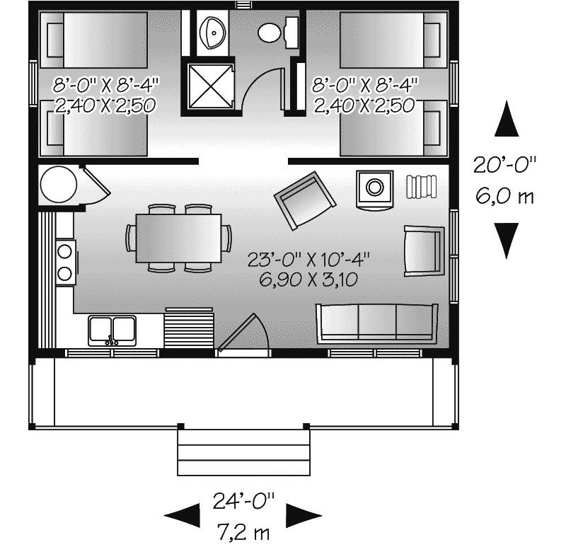 houseplan032d 0709