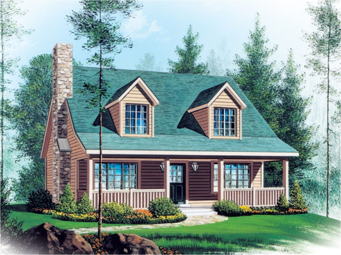Vacation Home Plans Small Small Cabins Tiny Houses Vacation Home House Plans