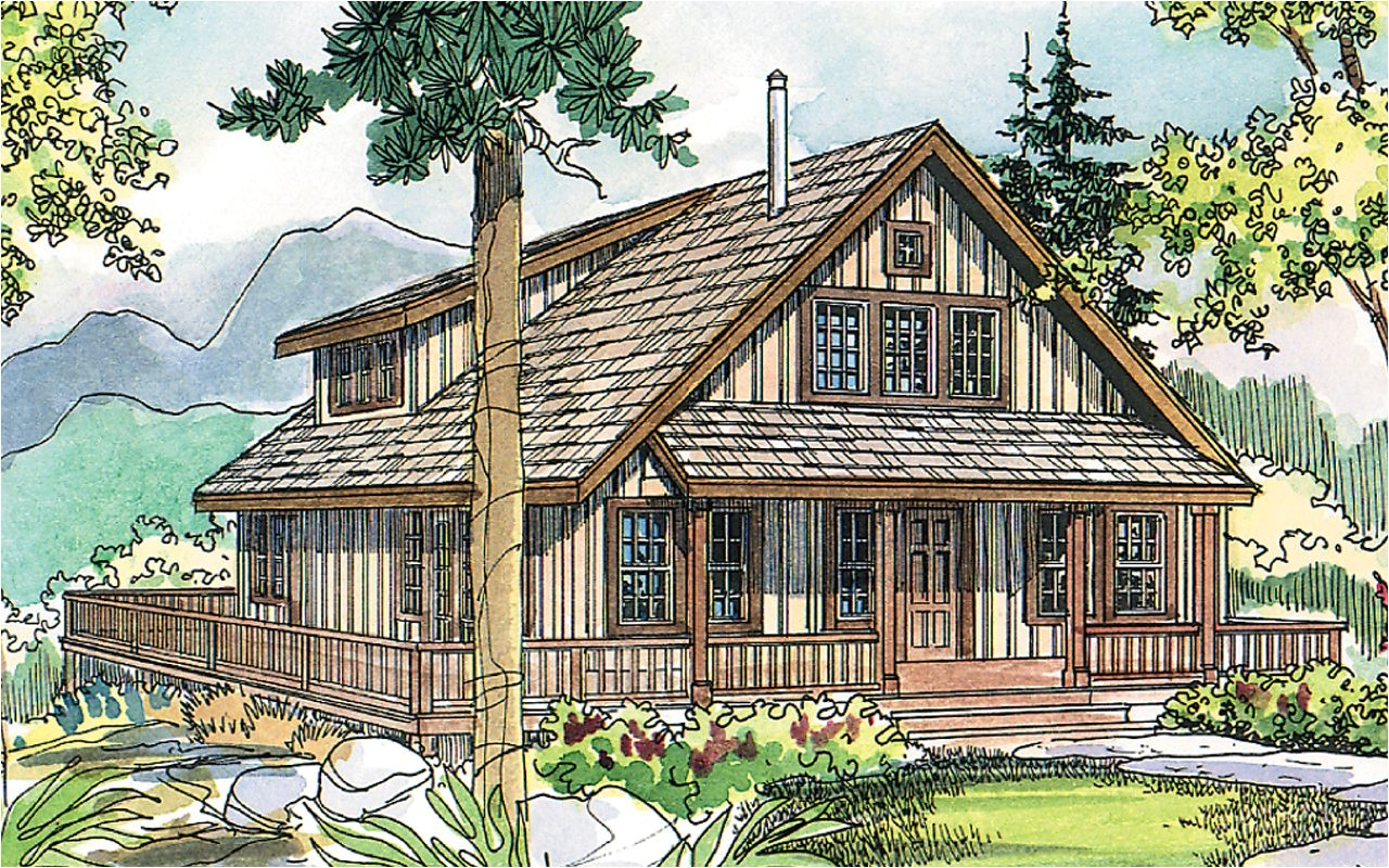 Vacation Home Plans Small Small Modular Vacation Home Plans