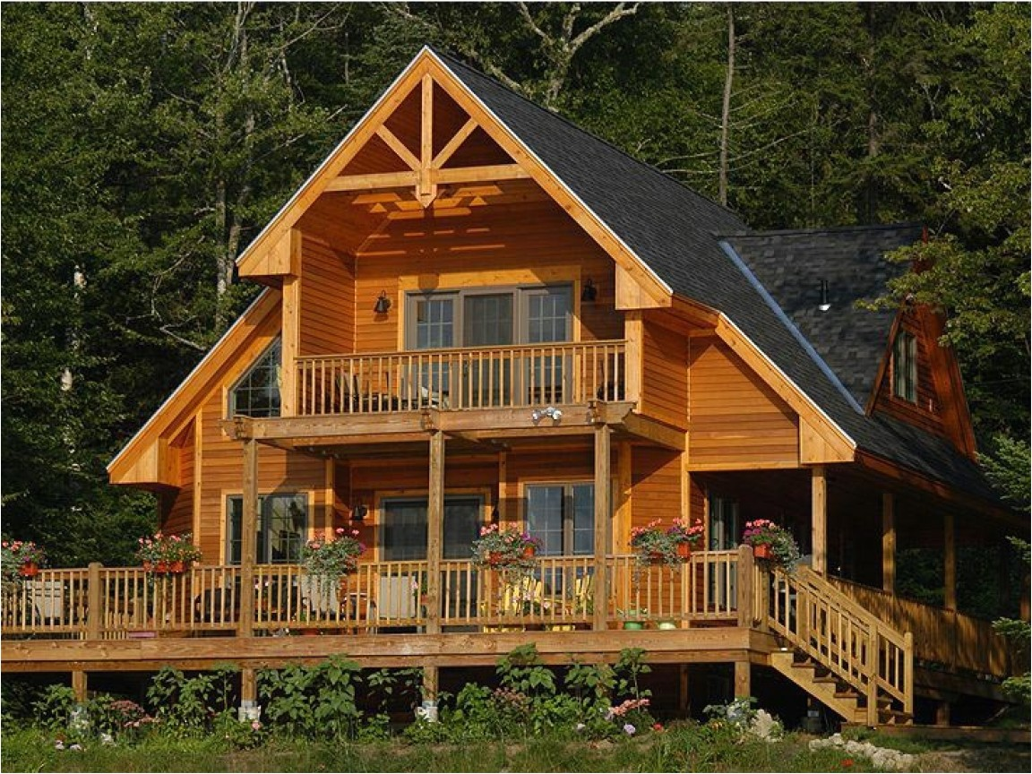 093dd0c3c7d95bcb vacation house plans with loft vacation house plans with loft