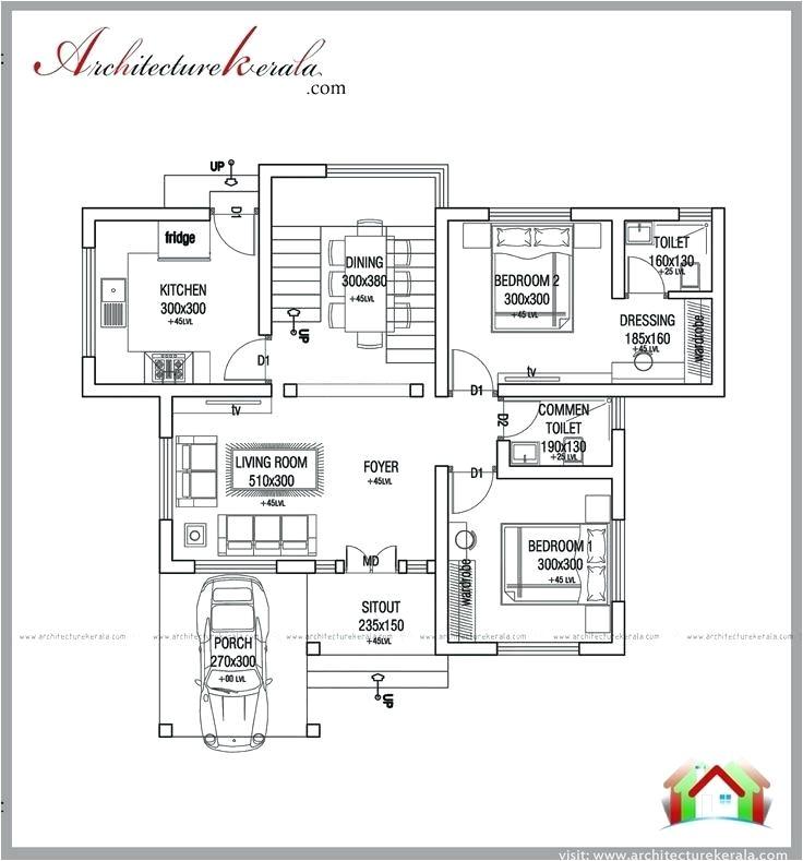 floor plan vastu shastra