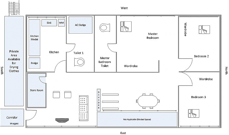 Vastu Shastra Home Plan Hindi astounding Vastu Shastra for House Plan Ideas Exterior