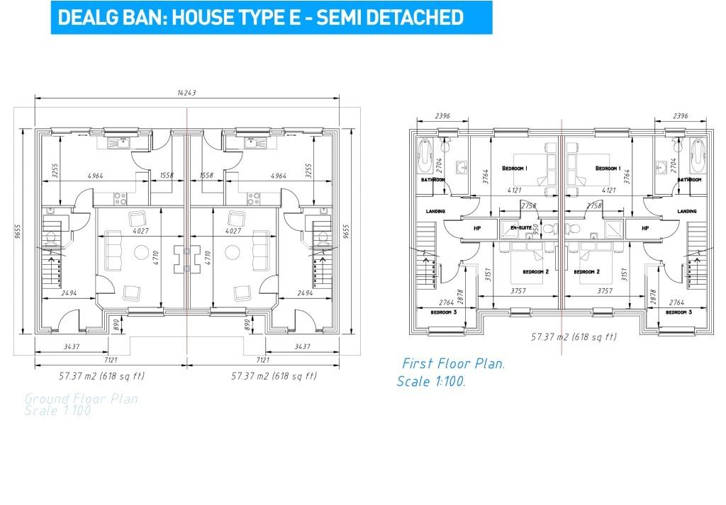 dealg ban house plans