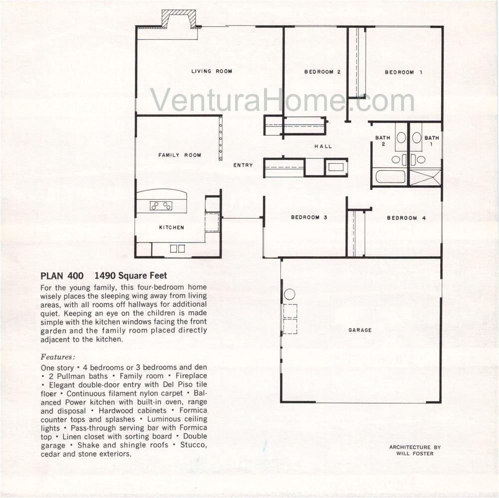 ventura keys by pacesetter homes