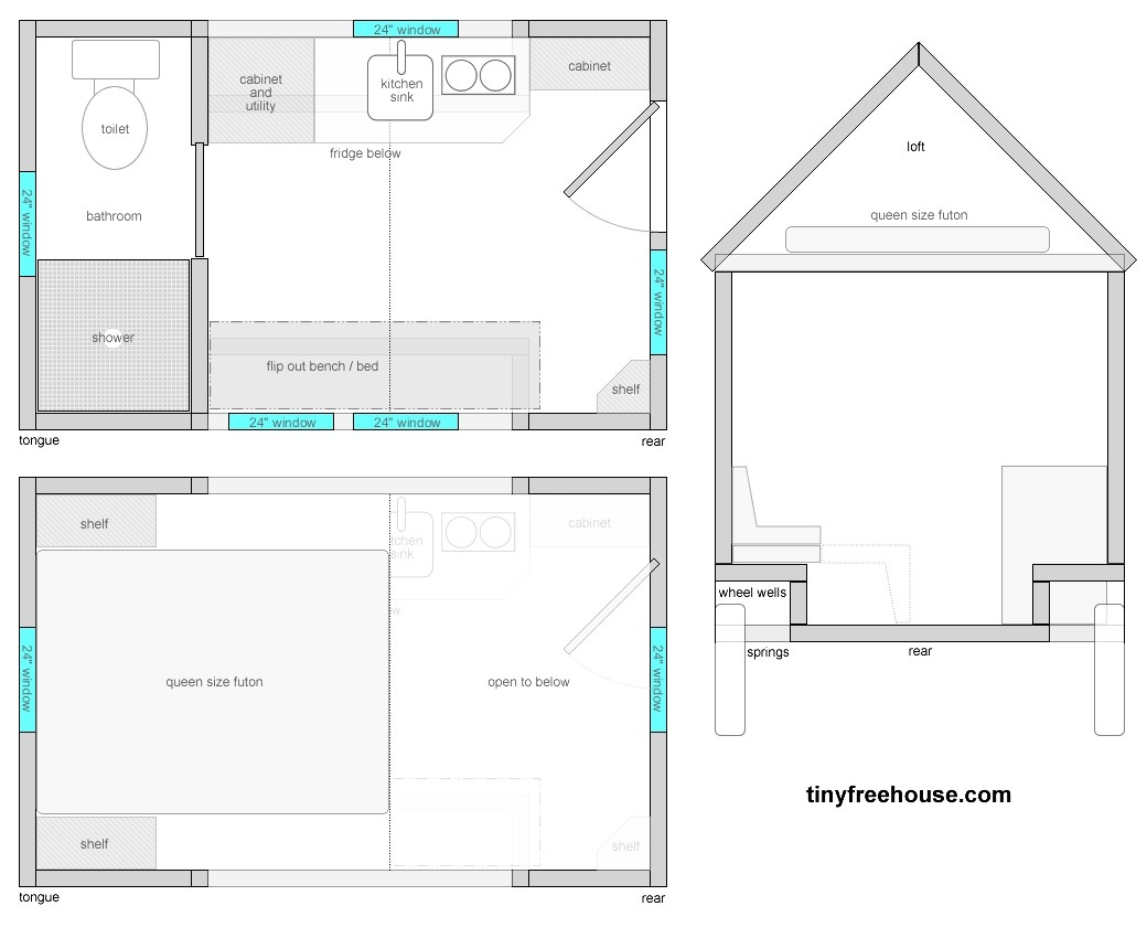 Very Small House Plans Free 48 Lovely Gallery Of Very Small House Plans Home House