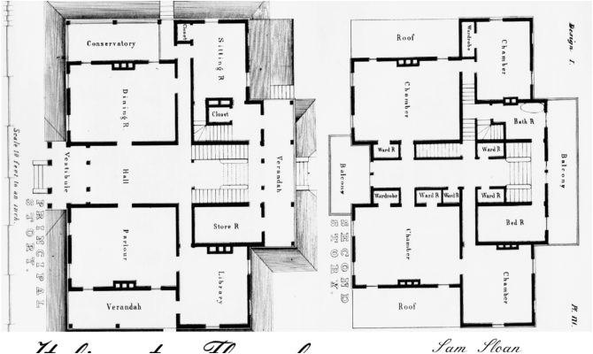 stunning house plans with secret passageways ideas