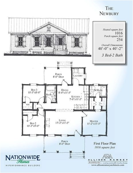 village house plans designs