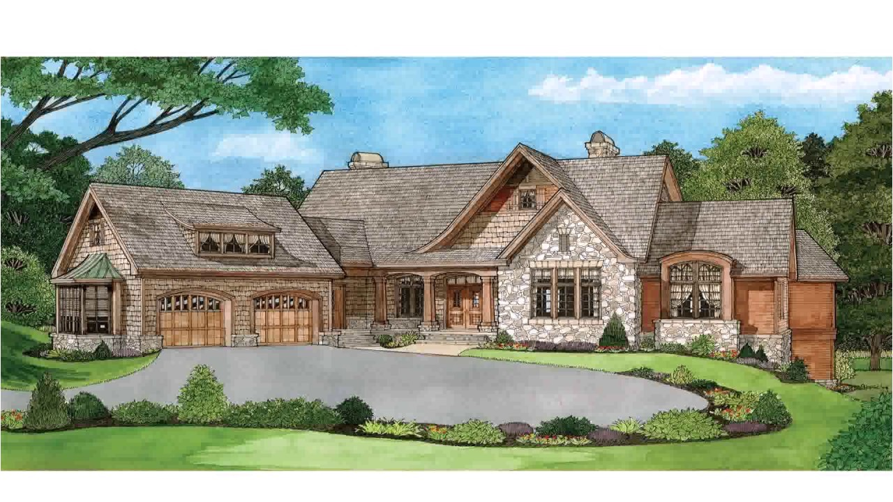 home designs ranch walkout floor plans walkout basement 24caf778bbe3b457