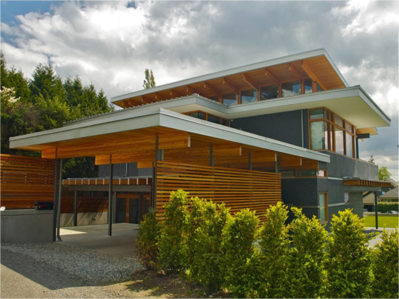 e60a1e121d3221a1 west coast modern architecture modern residential architecture