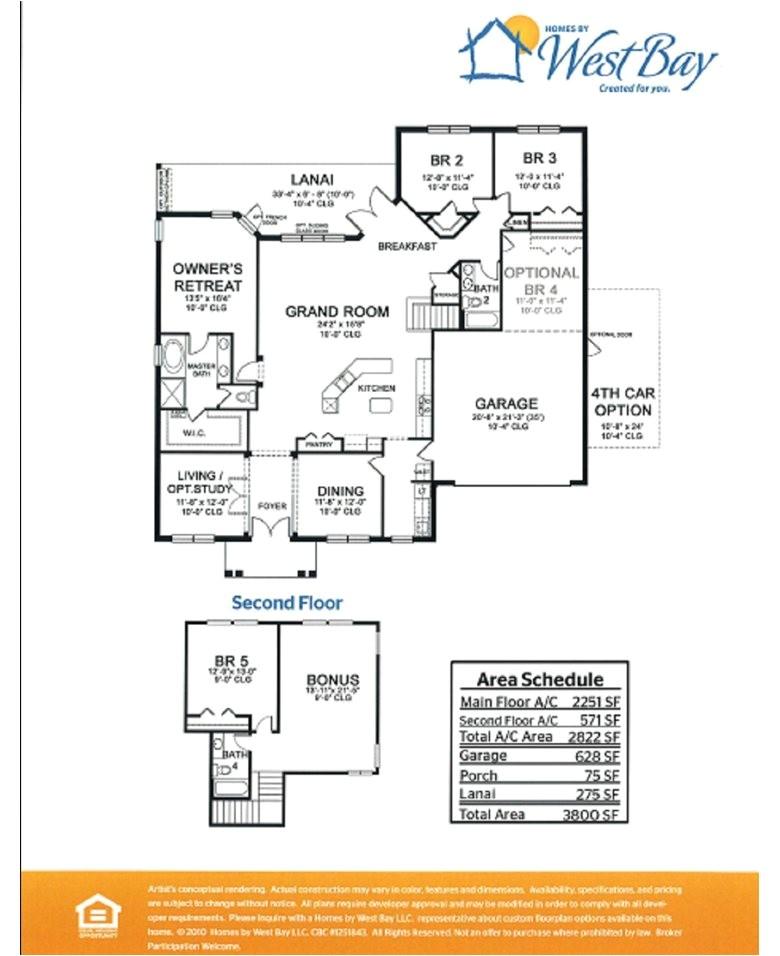 amazing key west home plans 5 key west style house floor plans