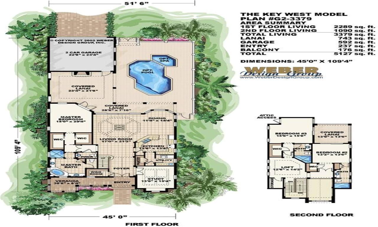 8b4d747e35d877c3 key west cottages key west house floor plans