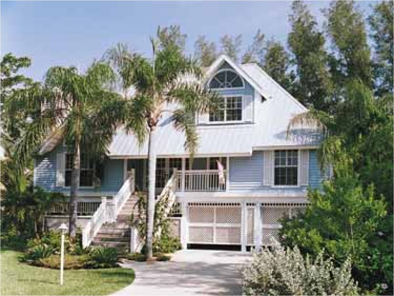 816ff3ec6cbfd4cd key west style homes with metal roofs key west style house plans