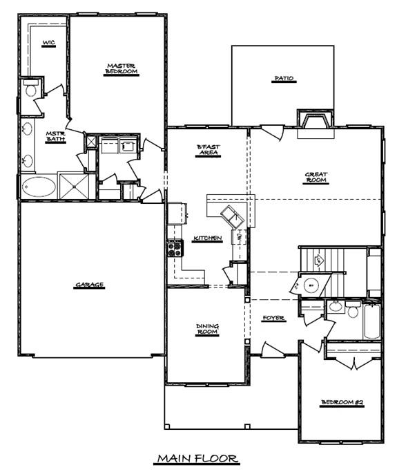floor plan details plan 10