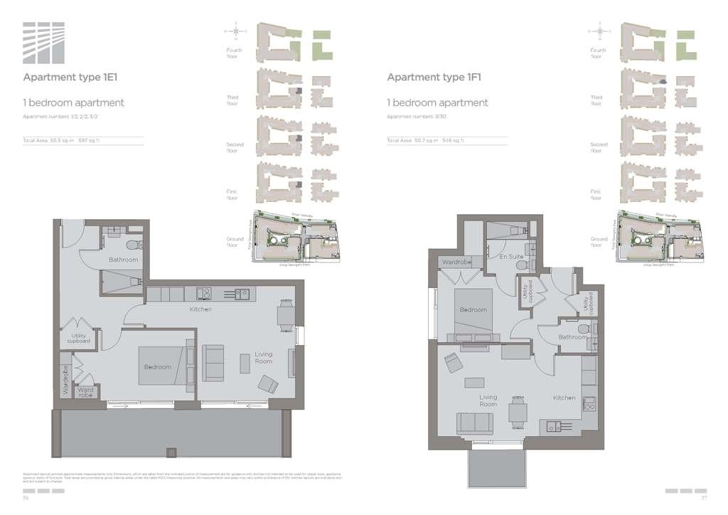 westfield london floor plan