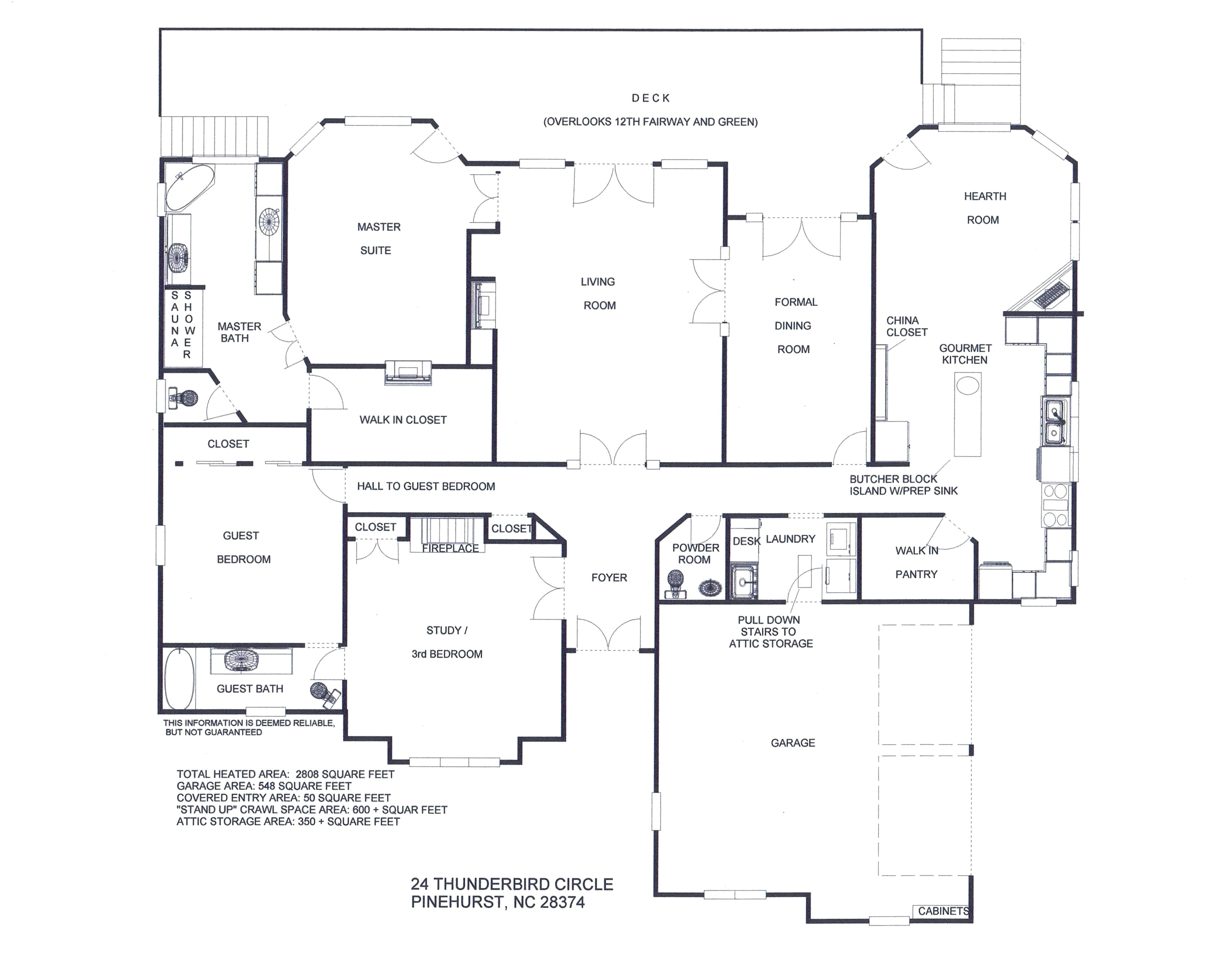 floor plans for existing homes