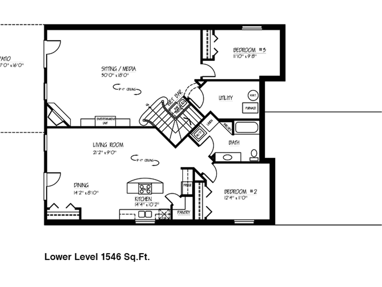 house plans customizable new how do you find floor plans an existing home luxury houses floor