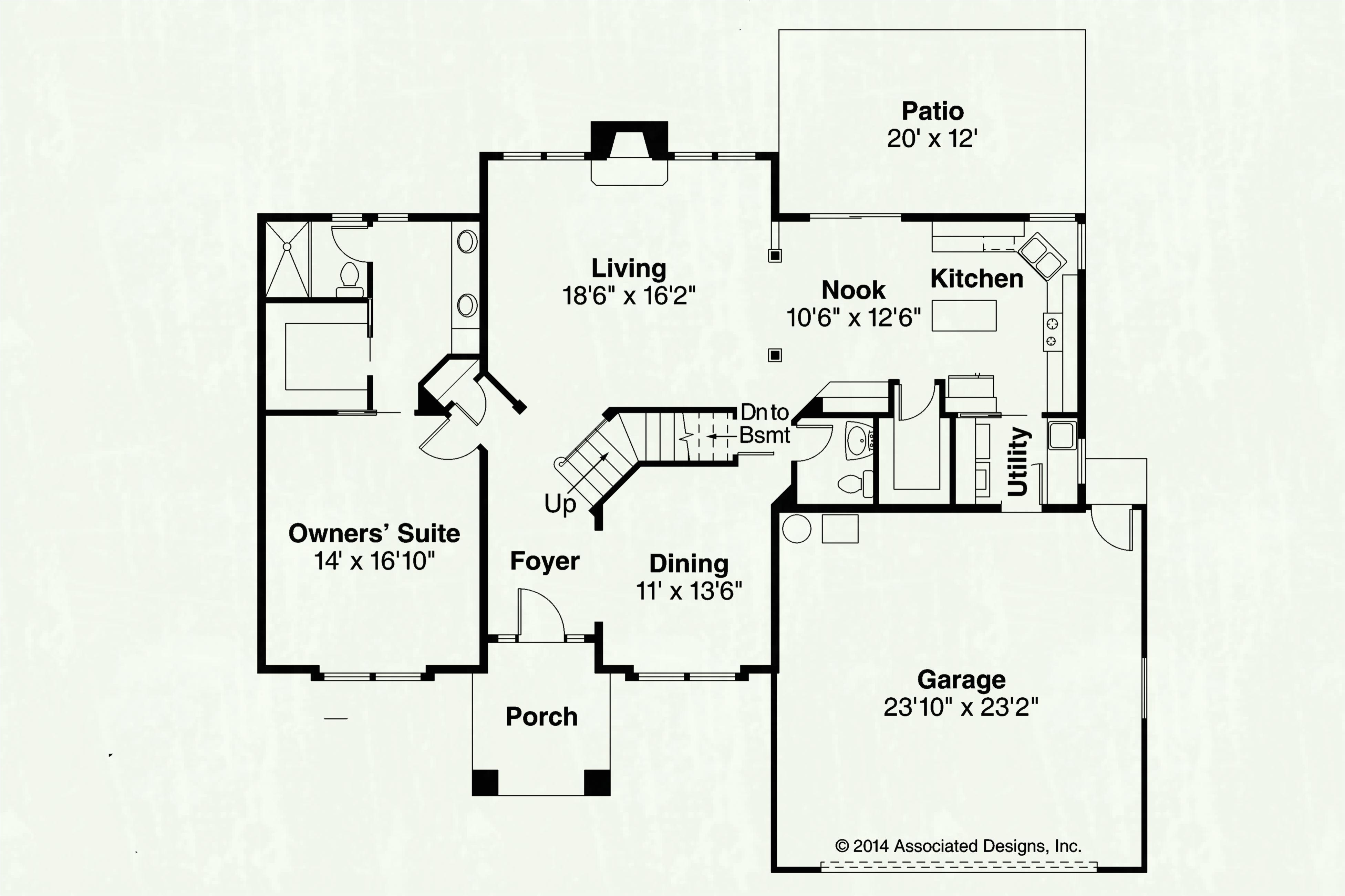 where to find floor plans of existing homes awesome encino home renovation best and house