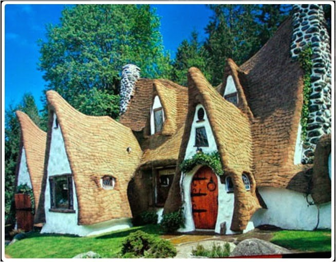whimsical house plans metalsmiths journey