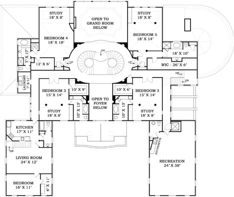 Who Designs House Plans Mansion House Plans Archival Designs Cottage House Plans