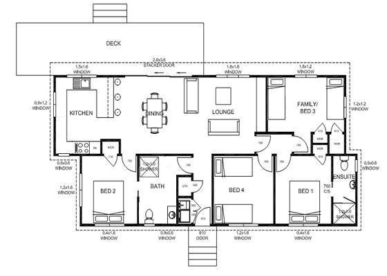 wonderful office layout drawing floor plans online free with drawing plans online displaying main hall office near break down