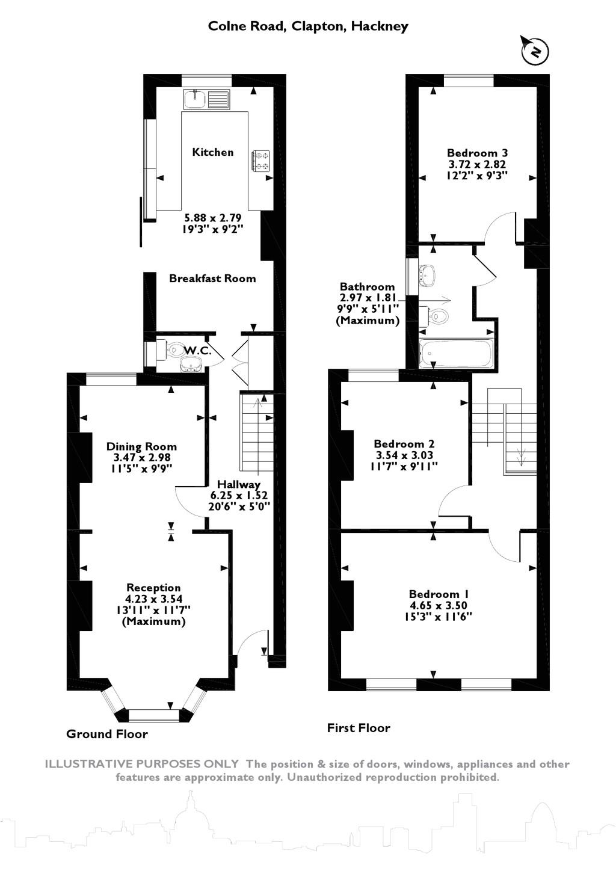 wick homes floor plans
