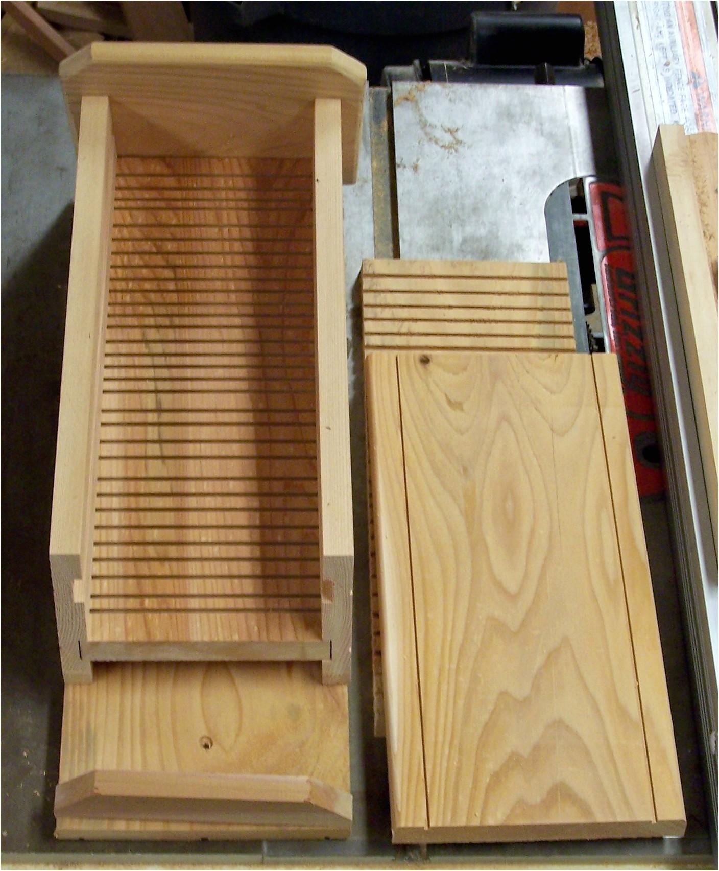 bat house plans elegant wooden bat house plans