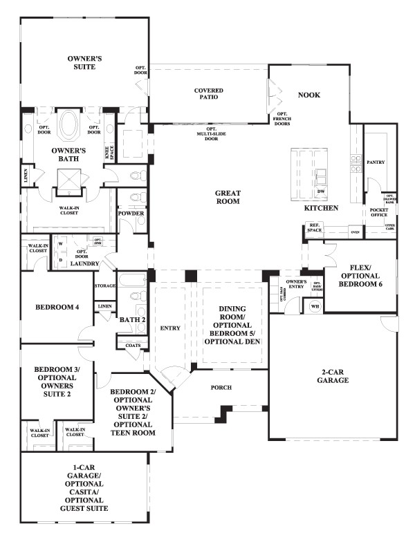 floorplan lyons gate savannah 1012 4904 cfm