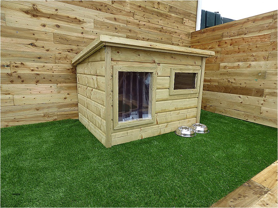 dog house plans with hinged roof luxury extra large dog house insulated