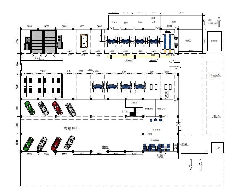 design helps you build your workshop 285089184