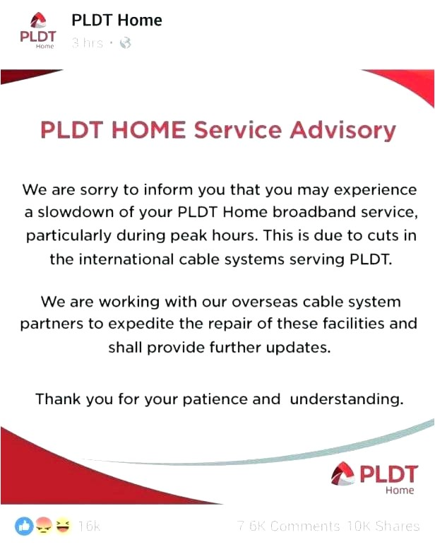 your repair home plan awesome pldt home dsl plan 999 switch pldt home dsl fam plan 999 review