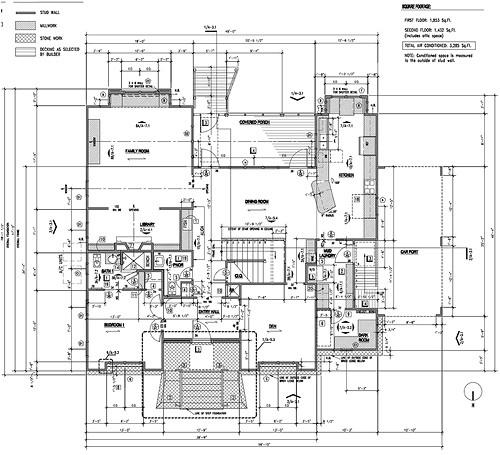 Your Repair Home Plan Your Repair Home Plan Awesome Pldt Home Dsl Plan 999