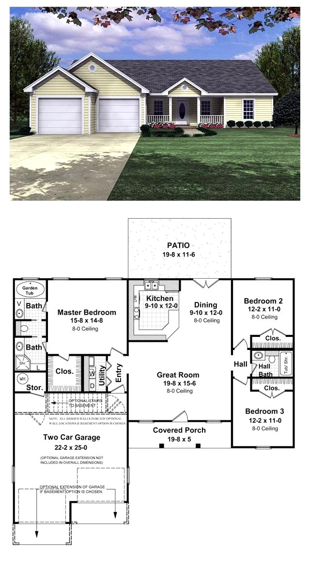 your repair home plan beautiful 30 best garage and carriage house plans images on pinterest