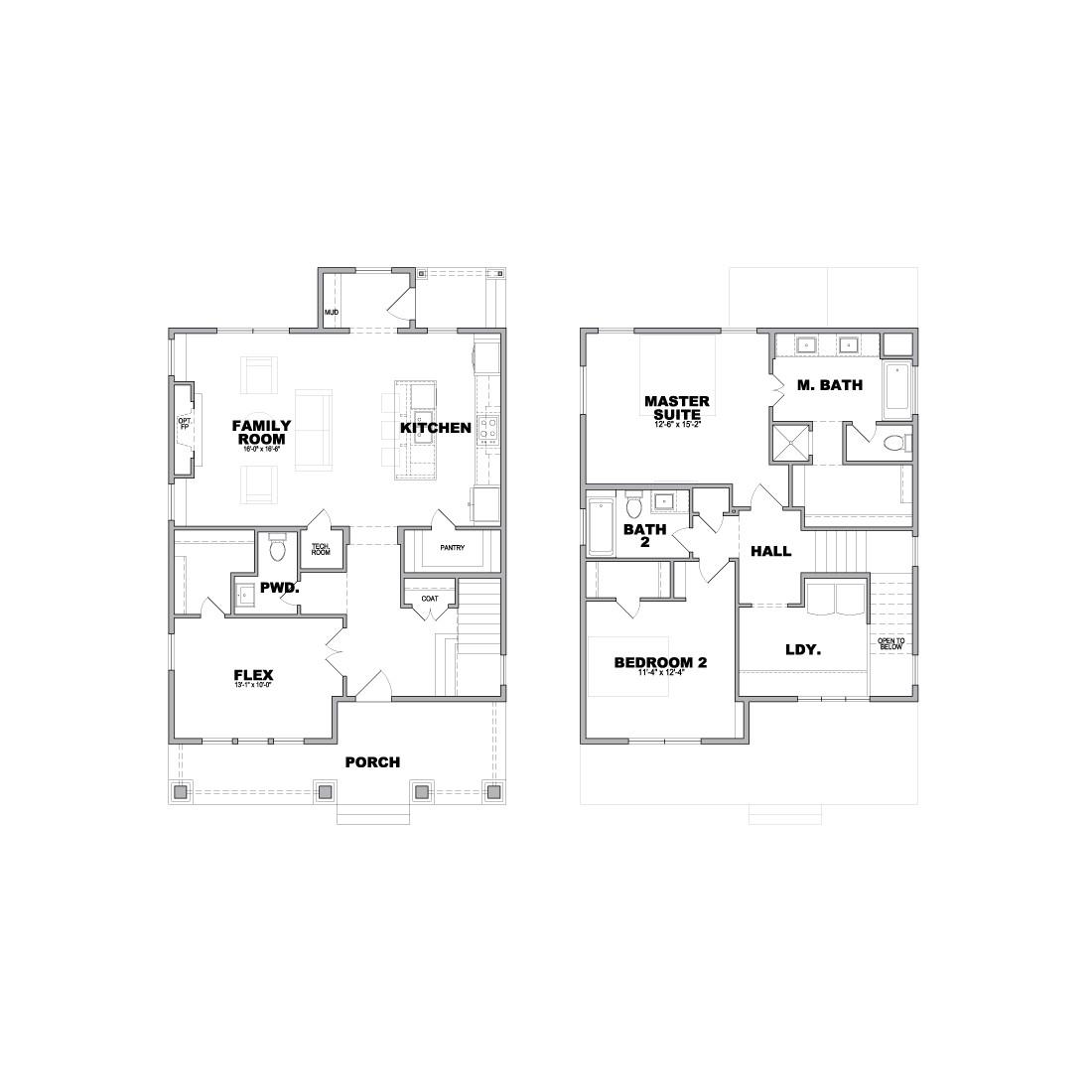 amazing zero energy home plans 14 zero energy home design floor plans