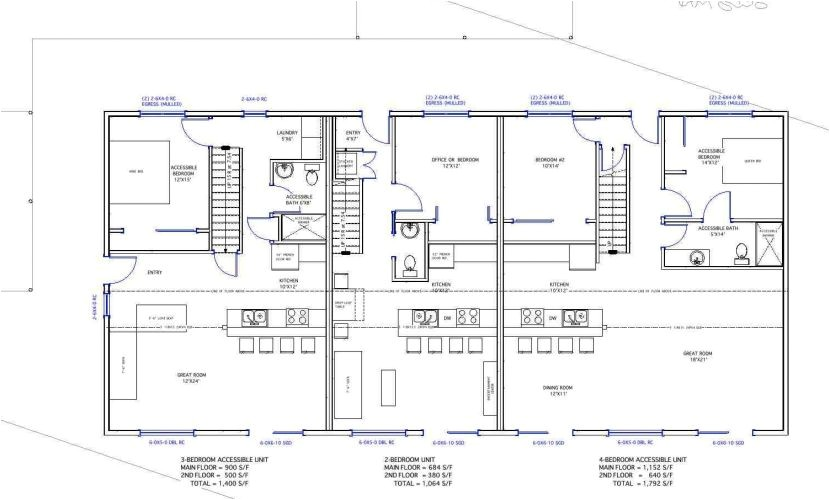zero energy home plans gallery nrgtriplex