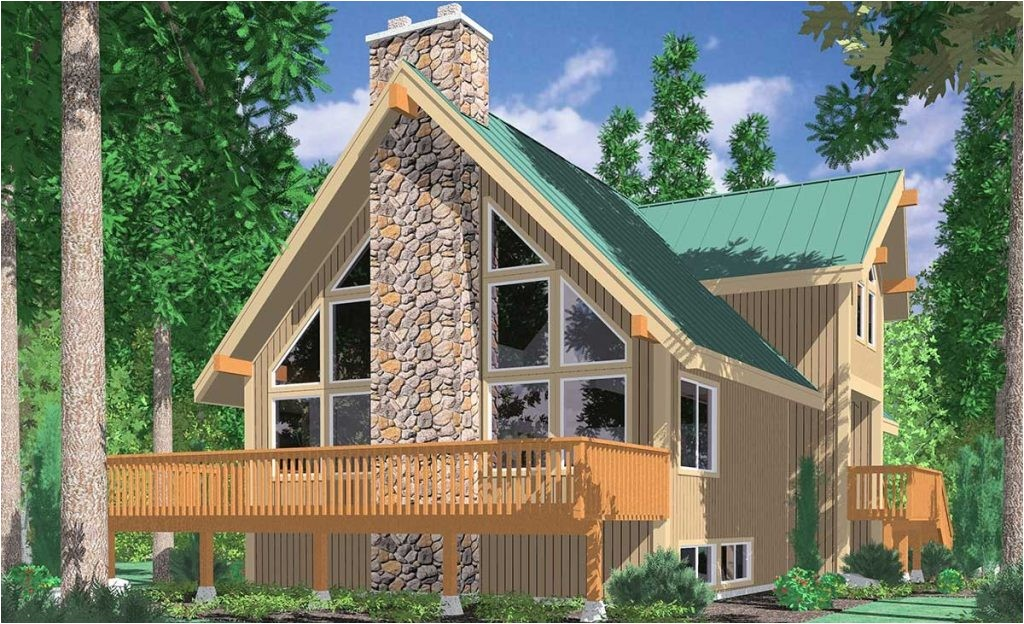 1 5 story house plans with basement unique 1 5 story house plans 1 1 2 e and a half story home plans