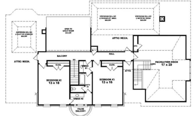 house plans one story with bonus room ideas photo gallery