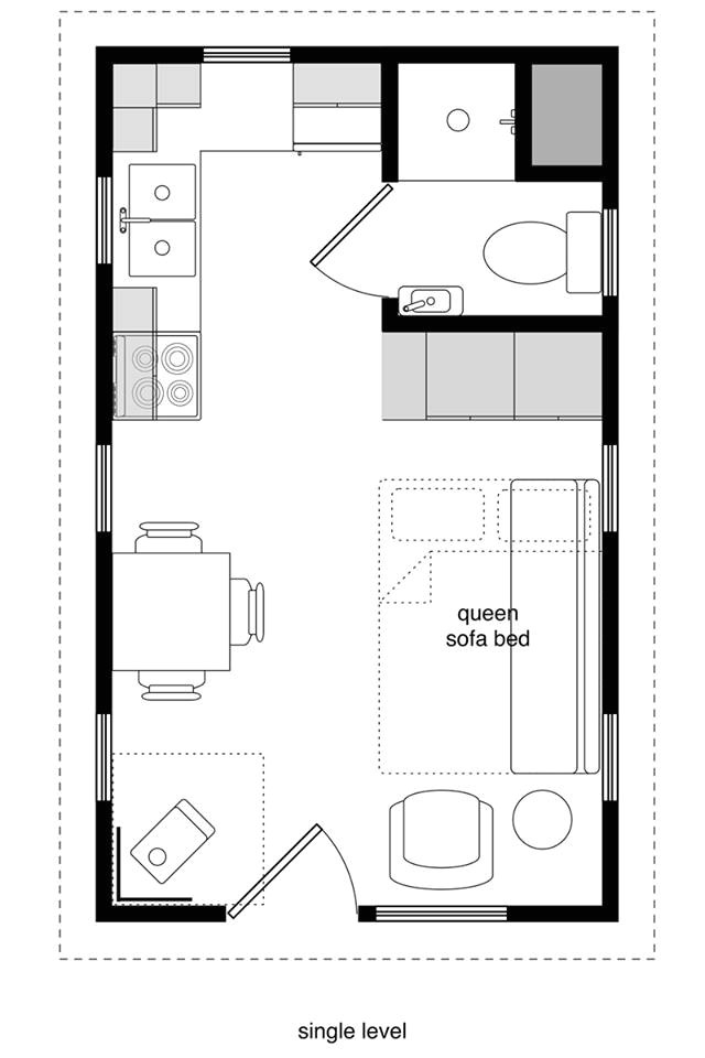 12x24 floor plans contemporary with lower level bedrooms facebook in 2