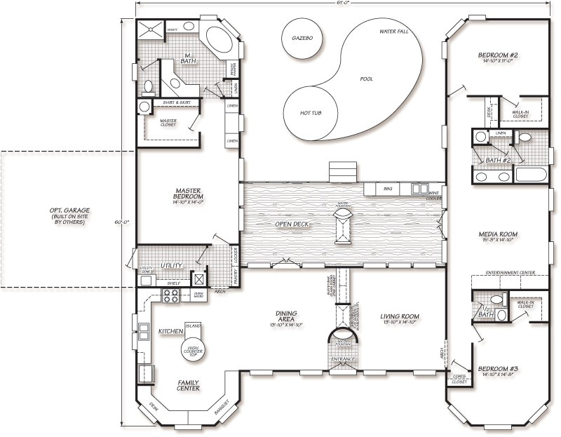 1800 square foot house plans