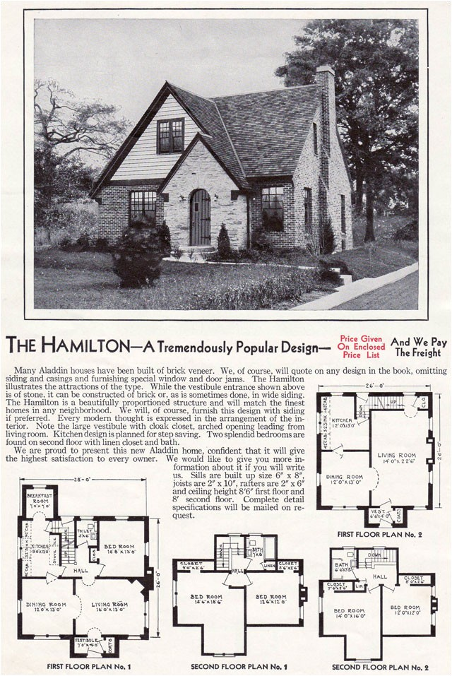 1940s Home Plans 1940s Style Home Plans Escortsea