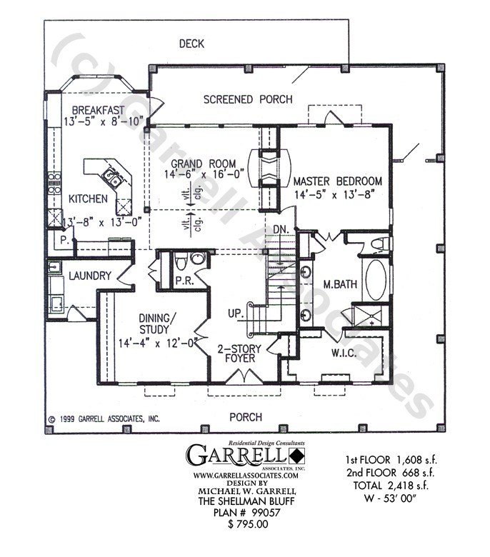 2 Bedroom House Plans With Wrap Around Porch 2 Bedroom Floor Plans With Wrap Around Porch