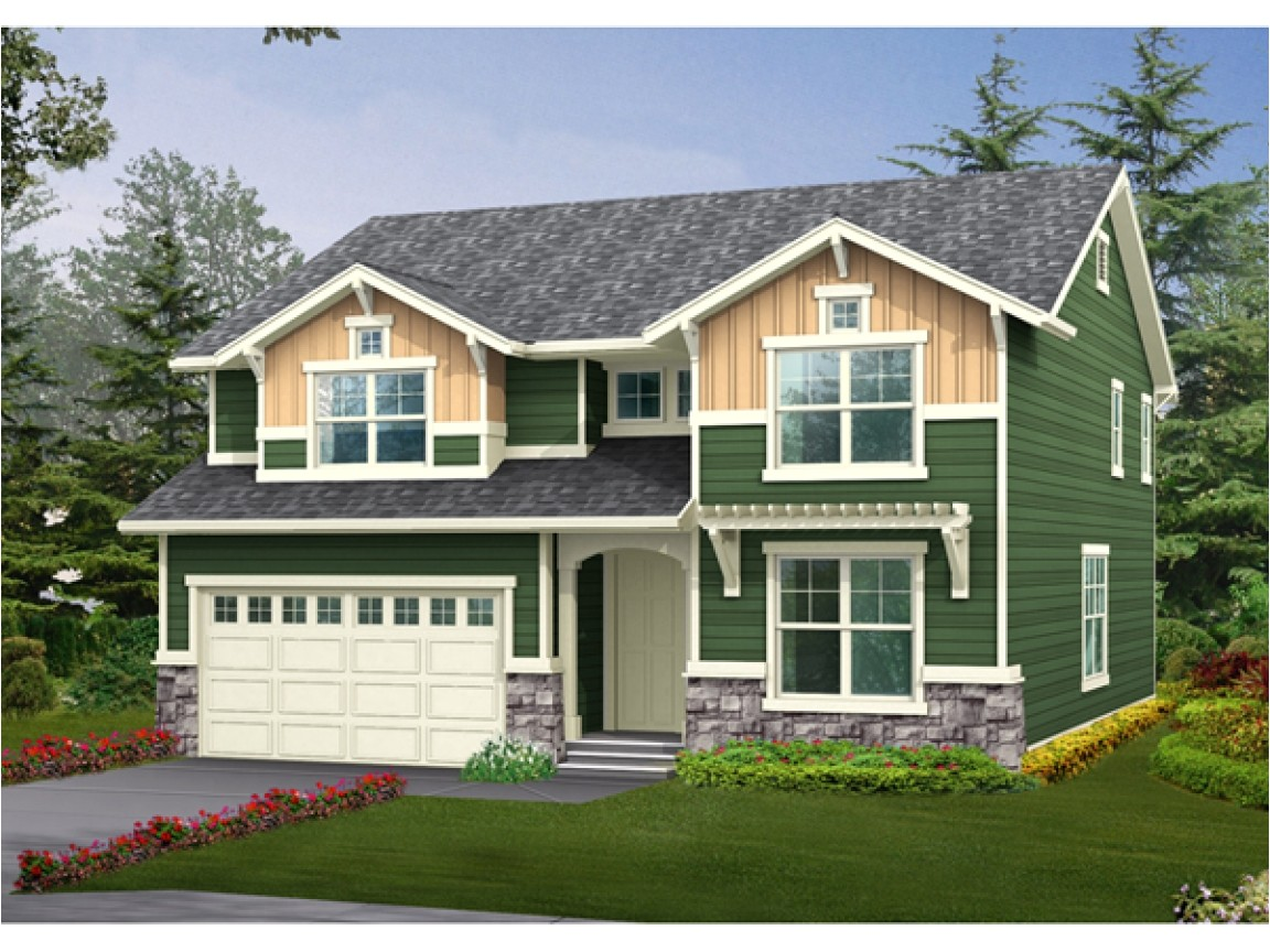 27d572df6988dd6c 2 story craftsman house plans craftsman one story house plans