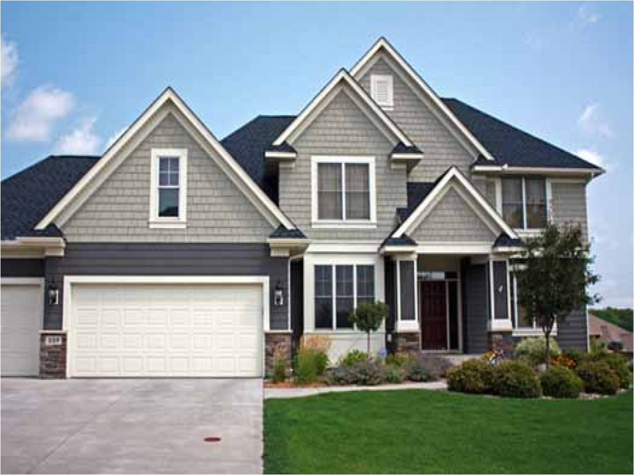 728a70477d3f5c9e historic 2 story craftsman style 2 story craftsman style house plans
