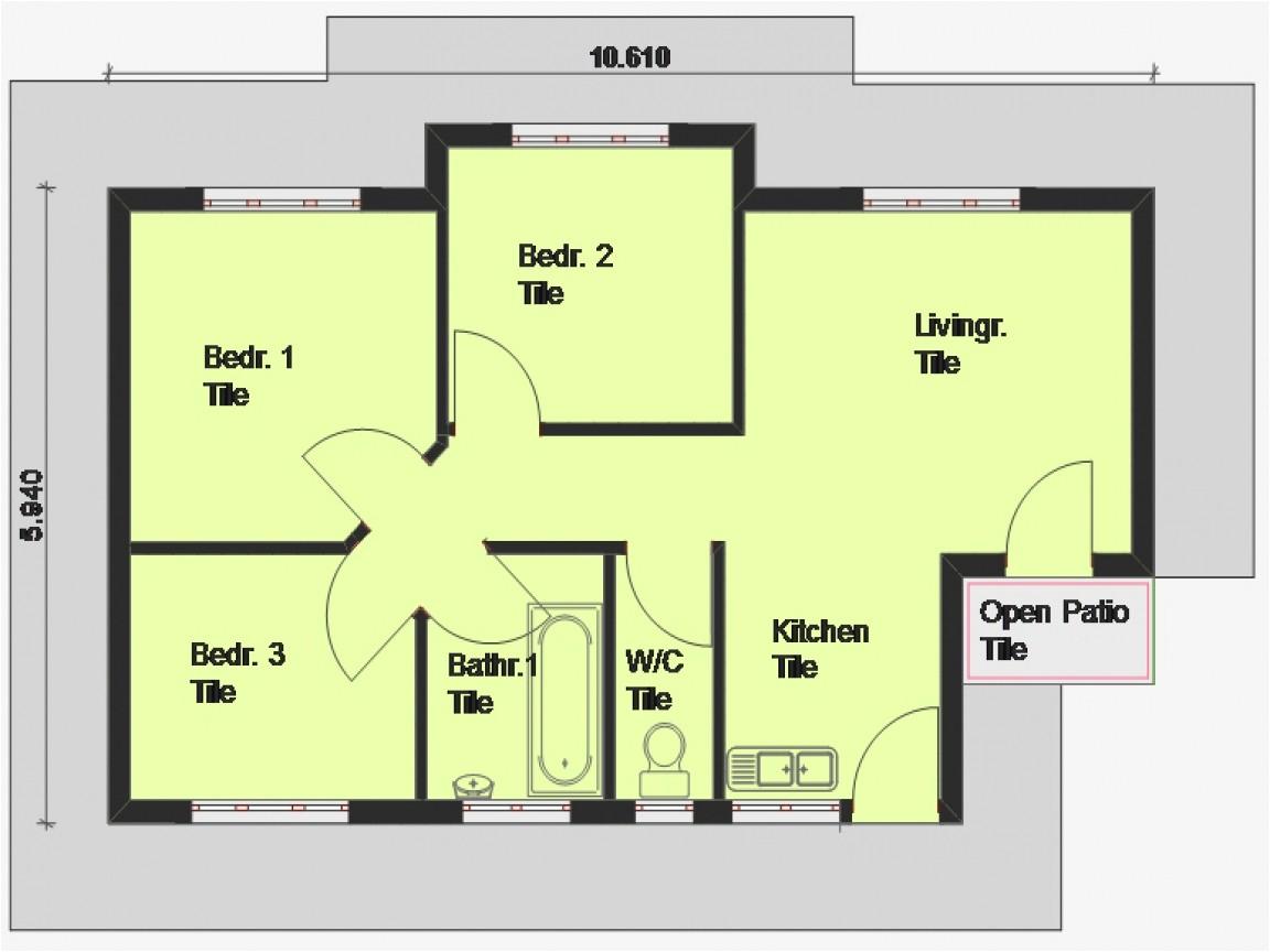 f73cbf8418fb8ccb cheap 3 bedroom house plan 3 bedroom house plan south africa